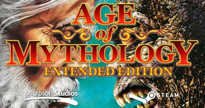 1393629375-age-of-mythology-extended-edition