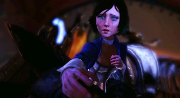 BioShock-Infinite-Elizabeth-610x332