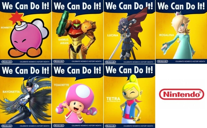 Nintendo_Womens_History_Month_001