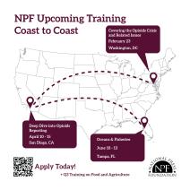 NPF Training 2018-01